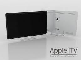 appletvset image