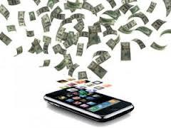 ila_money