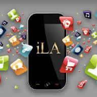 square_ila