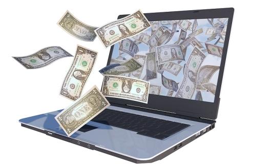 Money Making Tips for the Online Entrepreneur