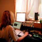 freelance-writer-at-desk