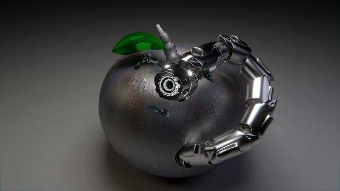 robot-707219_1280