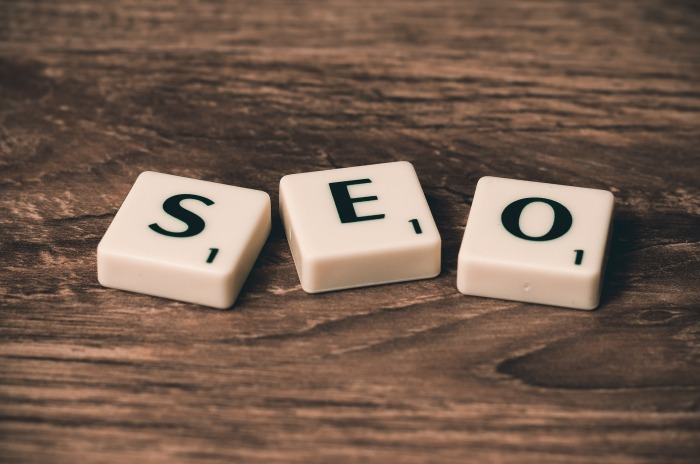 Tips for Dominating SEO in2015